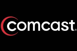 Phil Hagen's Scratch Pad | Comcast Sets Customers Up as