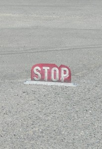 stop_sign_in_road